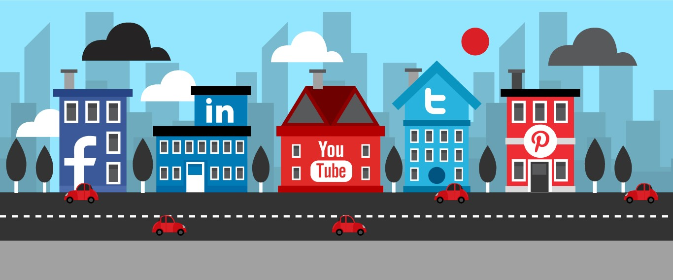 featured-social-media-sites