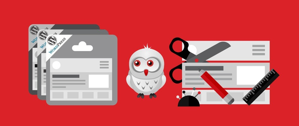 wordpress-site-design-dilemma